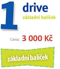 balicek1