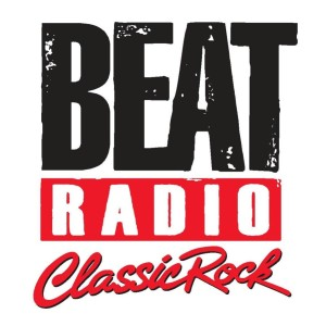 Beat logo ok-page-001