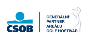 CSOB_GP_Golf-vpravo-pos-bez-RGB