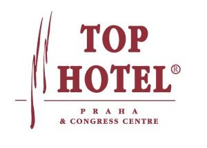 Logo s ochrannou zonou