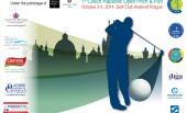 golf club hostivar prague 16001100-2-page-001