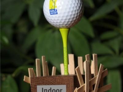Indoor turnaje 2016