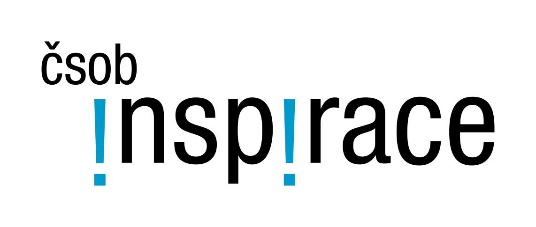 ČSOB inspirace