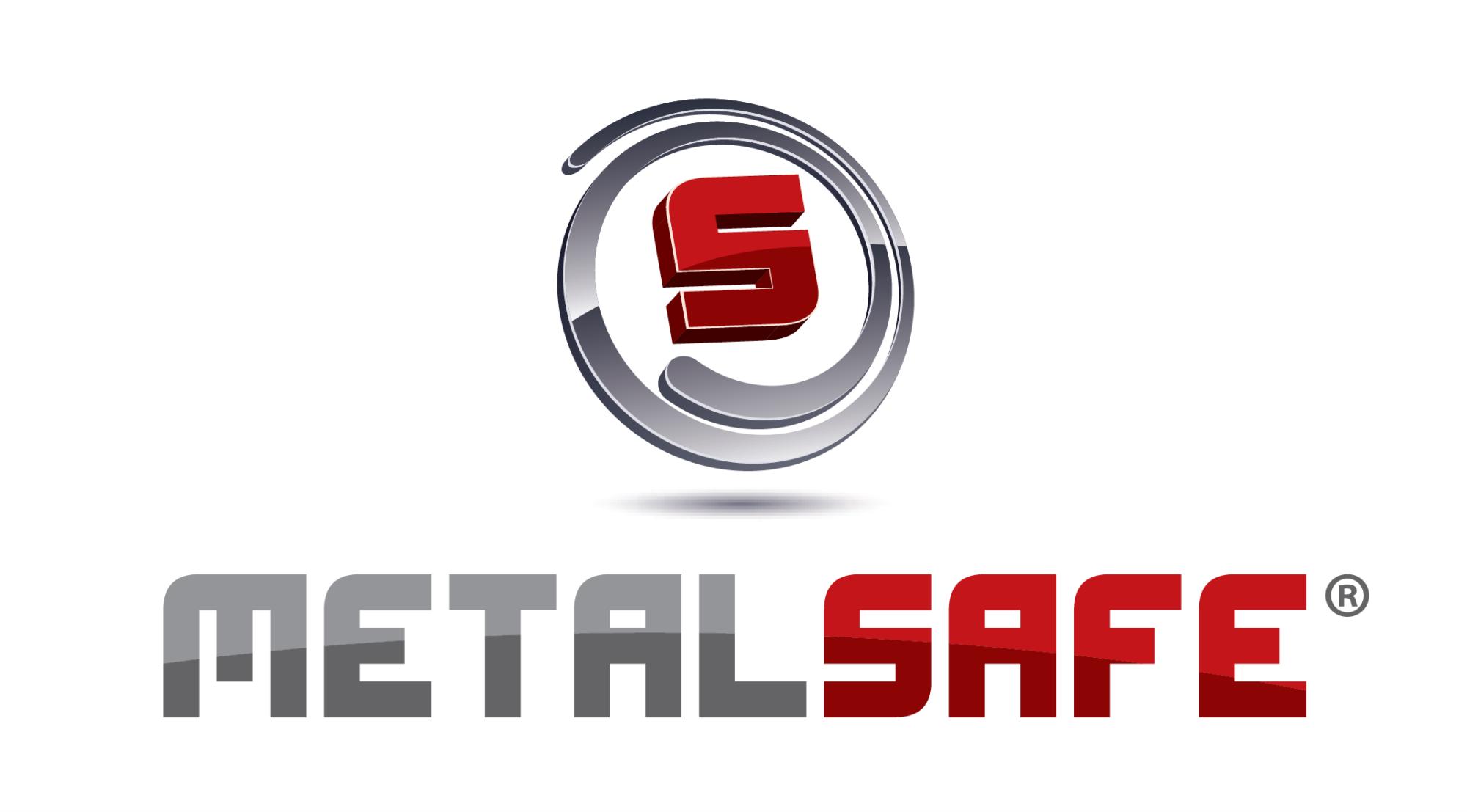 Metalsafe s.r.o.