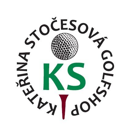 Golf Shop Kateřina Stočesová