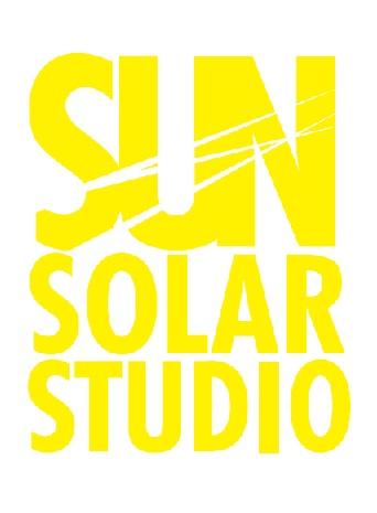 Solaria Sun Solar