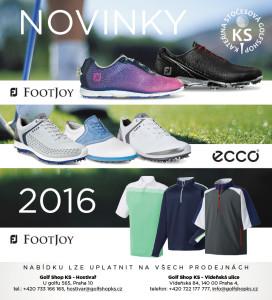 foojjoy_novinky_2016