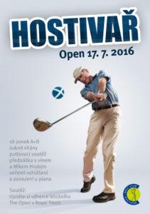 hostivar_open_a5.indd