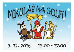 mikulas-2016-web-page-001