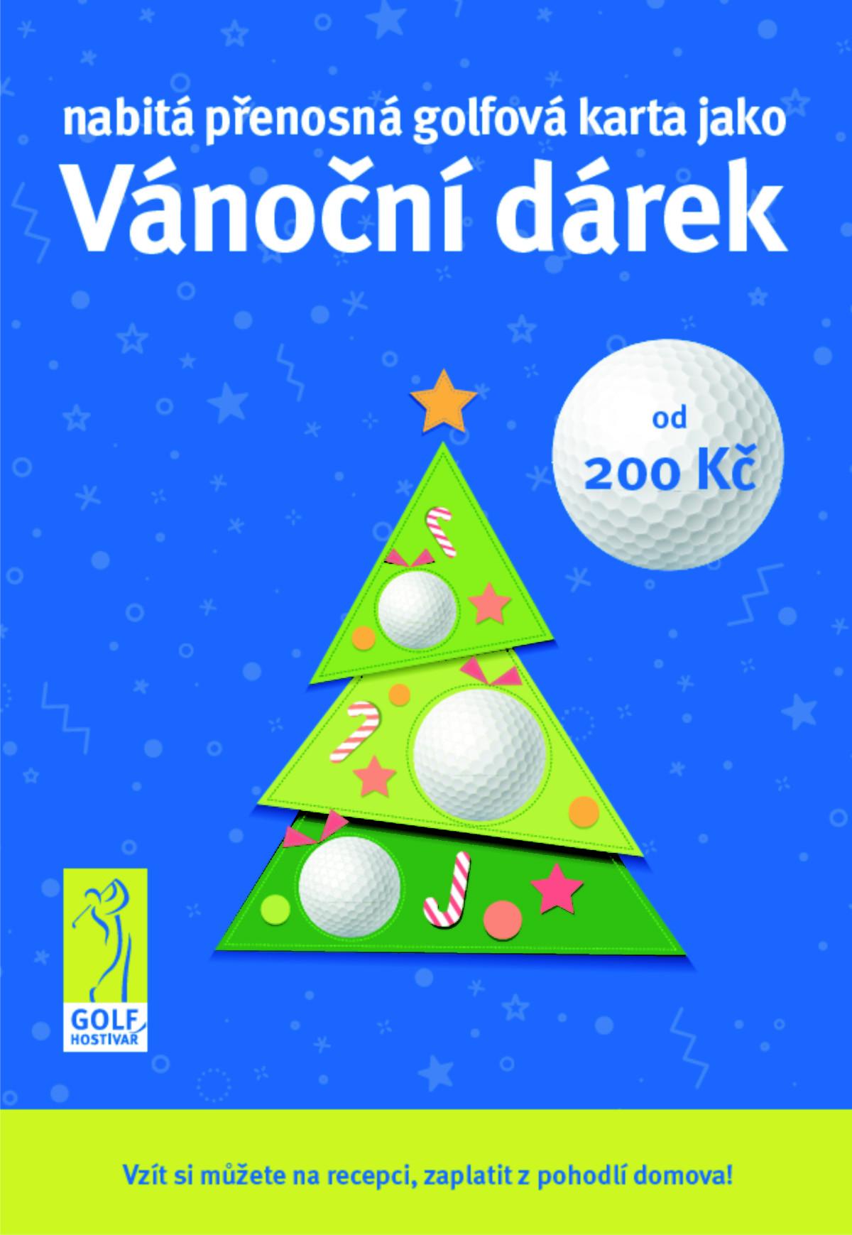 vanoce-2017
